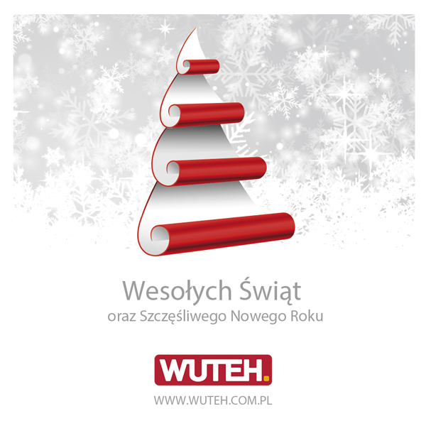 Wuteh_pl