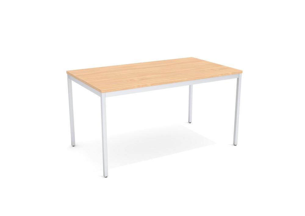 Poważnie Stół do biura CS-5   Meble biurowe WUTEH - nowoczesne, estetyczne UN66