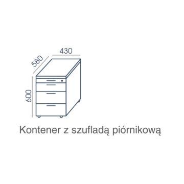 KO-15