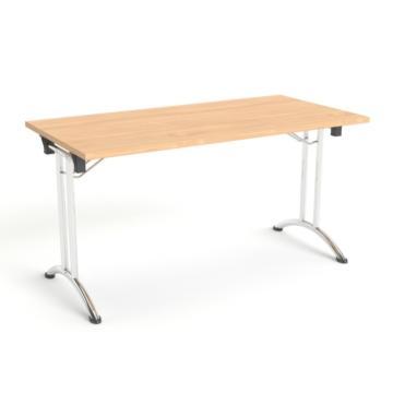 Stół SS-1