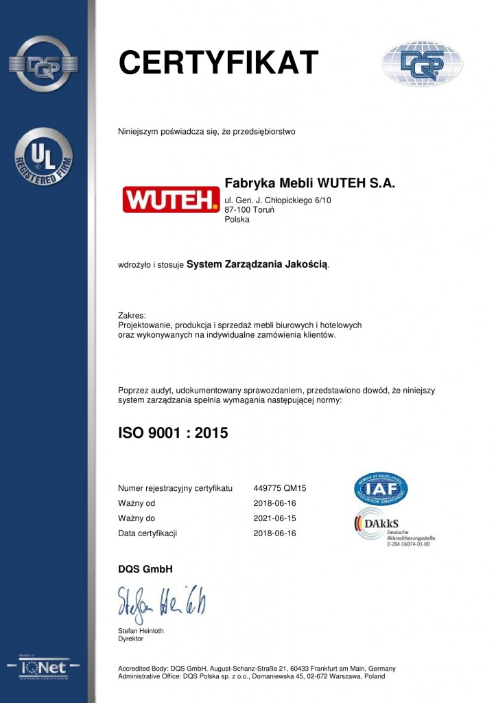 FM_Wuteh_ISO_PL-1