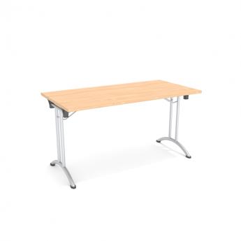 Stół składany SS-21