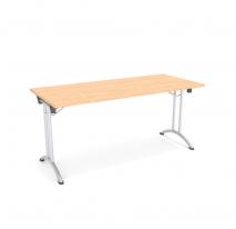 Stół składany SS-22