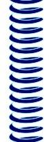 Kanał kablowy KB-10