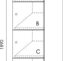 LC-5_szkic